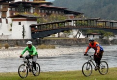 bhutan_biking_edited