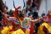 festival-dances-in-bhutan[1]