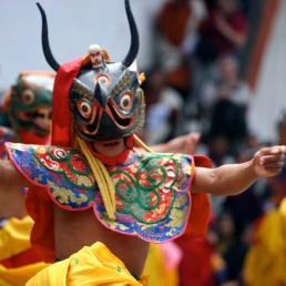 festival-dances-in-bhutan[1]