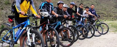 HHzsH_cycling_500_200